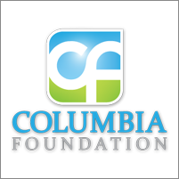 The Columbia Foundation
