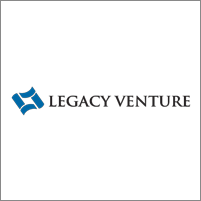 Legacy Venture