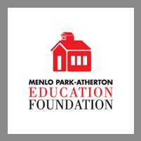 Menlo Park-Atherton Educational Foundation