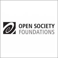 The Center on Crime, Communities & Culture of the Open Society Institute