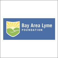 Bay Area Lyme Foundation