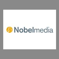 Nobel Media