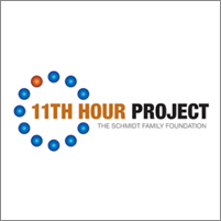 11th Hour Project