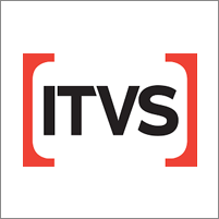 Independent Television Service