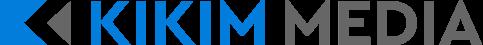 Kikim Media