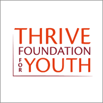 Thrive Foundation for Youth
