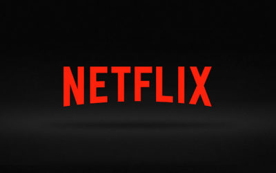 In Defense of Food Available to Stream on Netflix