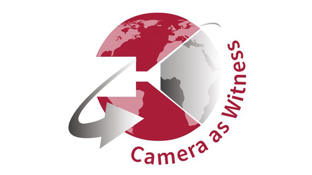 Stanford University Camera as Witness Program Features Secret Sauce