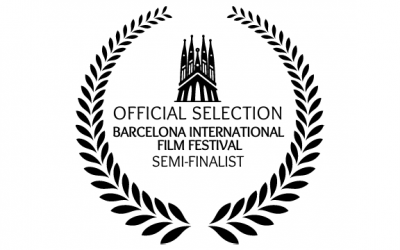 The Ornament of the World receives honors at Barcelona IFF